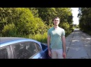 Как выбрать и купить автомобиль с пробегом СТОПХЛАМ!! Простые правила.