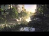Jakwob - Fade (feat. Maiday) (Etherwood VIP)
