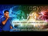 Араик Апресян - Торникнер (Слова: Арарат Саркисян АПЕРО) (www.muz-kavkaz.do.am)