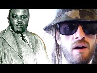 IMPERIAL SOUND ARMY ft. DAN-I - THE WORLD WAS RASTA