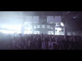 Chase & Status - 'Hypest Hype' Feat. Tempa T - FREE DOWNLOAD on www.chaseandstatus.co.uk