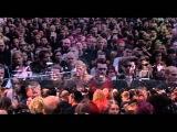 The Birthday Massacre - Live Mera Luna 2006 (full concert)