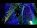 M.D.A. - LIVE DJ SET - TANDAV YANTRA @ UV BAR - ANJUNA BEACH