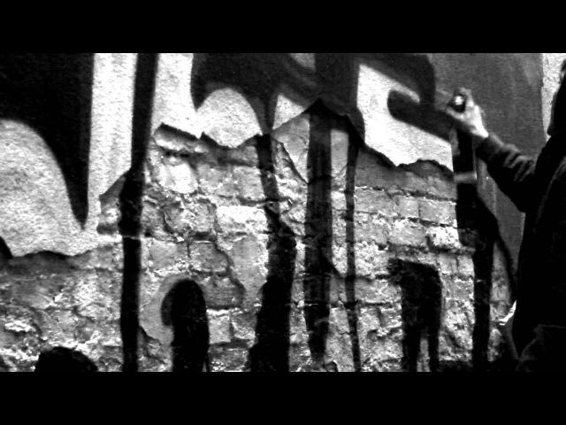 Apparat feat. SoapSkin - Goodbye