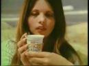Ice Cream Man - Jonathan Richman and The Modern Lovers