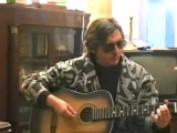 Майк Науменко - Старые раны