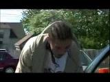Bizzy Bone - Exclusive Freestyle - Mikemedia  Urban Streets Tv