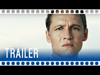 DER NANNY Trailer Deutsch German (HD)