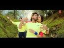 'Manwa Laage' Happy New Year Shah Rukh Khan Arijit Singh Shreya Ghoshal