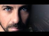 Joel Brandenstein - Ich muss immer an Dich denken ( SDP Acoustic Cover )