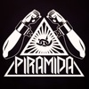 PIRAMIDA records