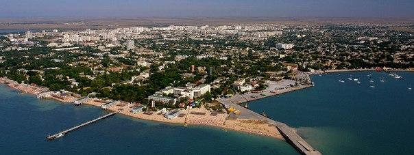qSPhfXGzs3A Крым, лечение