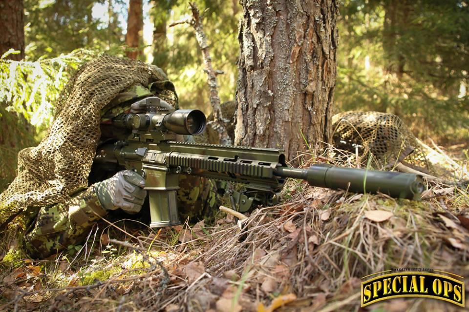 Armée Estonienne/Estonian Army - Page 2 JzgLTyi7nDc