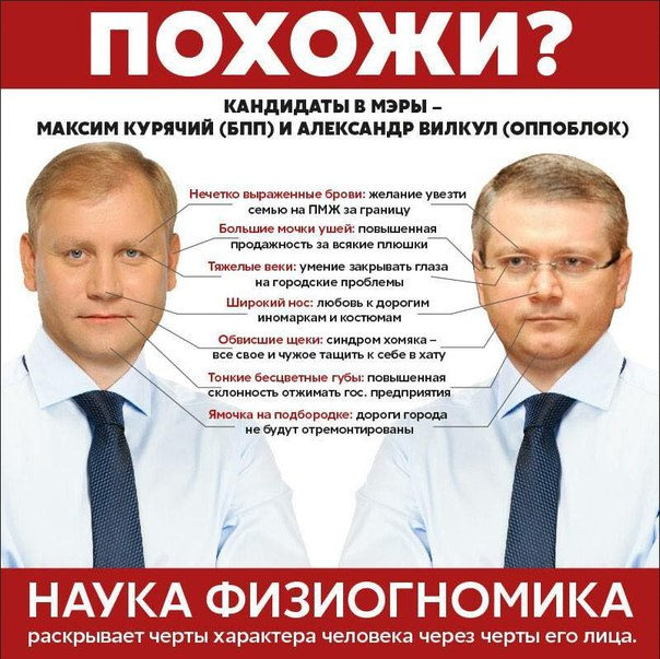 В Днепропетровске два сотрудника СБУ попались на взятке - Цензор.НЕТ 710