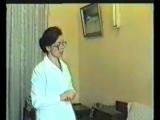 Перкуссия, аускультация и пальпация (легкие, сердце и ЖКТ)