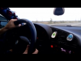 Октановые роллы REBUSCAR team BMW vs VW scirocco #4