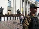 Заседание Рады начнется в 12:00. Радикальная партия блокирует трибуну - Цензор.НЕТ 4908