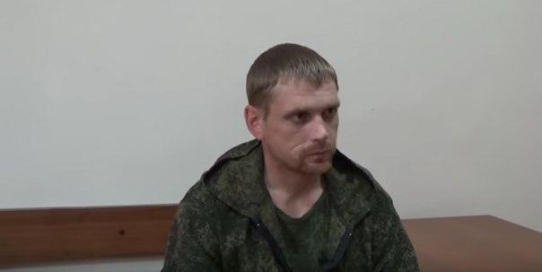 Представление на арест Лозового может быть сделано 18 сентбря, - Ляшко - Цензор.НЕТ 7781