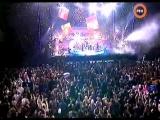 Boney M feat. Liz Mitchell-Rasputin. 2003