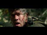 «Уцелевший» (2013): Трейлер (дублированный)