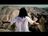 Рома Жиган ( ViP RaP )  - Мирное Небо (не важно от куда ты с России или с Кавказа важно быть человеком)