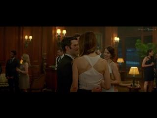 «Любовь без обязательств» (2015) Трейлер №3 (дублированный)