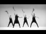 Танцы 2015 команда  мигеля