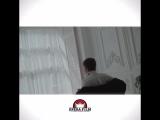 Трейлер нашей свадьбы)