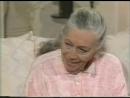 Моя вторая мама(Мексика,1989г.)31-я,32-я серии.