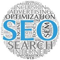 Тренды поискового продвижения в 2015 году