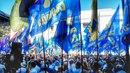 Заседание Рады начнется в 12:00. Радикальная партия блокирует трибуну - Цензор.НЕТ 5521