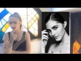 Выпускной экзамен, Набор Лето 2015, группа девушек, ZS MODELS (online-video-cutter.com) (1)