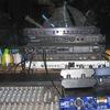 Репетиционная База МногоканалкаРепзапись(Мытищи)