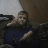Сагдиев Руслан