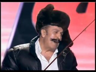 Вилли Токарев-Рыбацкая