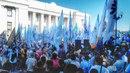 Заседание Рады начнется в 12:00. Радикальная партия блокирует трибуну - Цензор.НЕТ 7733
