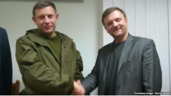 Представление на арест Лозового может быть сделано 18 сентбря, - Ляшко - Цензор.НЕТ 1523