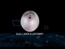 Dib Bang Bang by ZINI intimate pleasure, The Amazing Male Masturbator