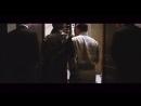 Великий Гэтсби 2013 Русский Трейлер HD