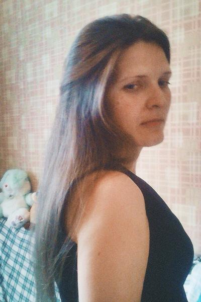 Валентина Каралевич
