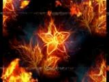 Вангелис - Завоевание рая