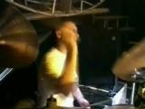Мастер - Песни Мертвых (feat. Тони Шендер)