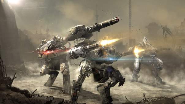 30 games like war robots for pc – games like.