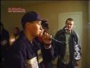 Rap Music 2OO1