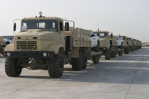 العراق يبدا بصناعة عربات امراب محليا  436S6R0FdgI