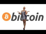 Naked News - Bitcoin - Proof-of-Strip Ep.1