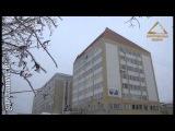 Воркута. Борьба с коррупцией