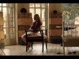 Невероятные приключения Алины Троянской (2014)  Полная версия  Русские мелодрамы 2014