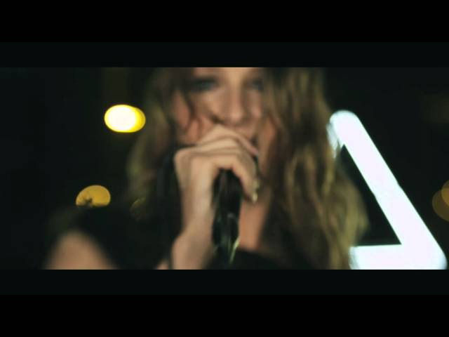 Guano Apes - Oh What A Night (Videoclip)