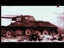Ставка 3 серия Перелом 1943 год